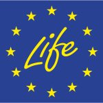 logo_life_high_resolution_2