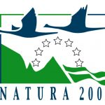 logo_natura 2000