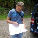 Besuch von LIFE-Projekten in der Nordeifel